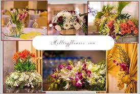 halloween floral decorations chambre enfant decoration photos wedding stage decoration
