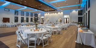 wedding venues in gilbert az the falls event center gilbert weddings