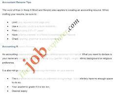 resume application sample sample resume job to write a resume for