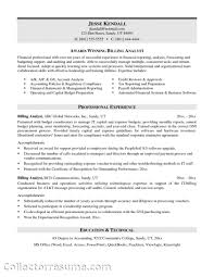 purchasing resume examples financial examiner sample resume resume for a cook tv production title examiner resume resume sample database medical claims examiner resume example free download title examiner resume