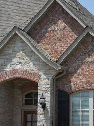 Home Exterior Design Stone Possible Brick And Stone For Exterior Of Home Exterior Colors