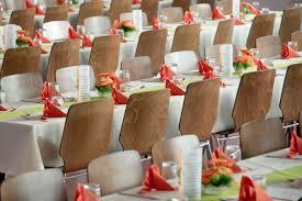 Brunch Setup Free Images Board Restaurant Celebration Meal Wedding Eat