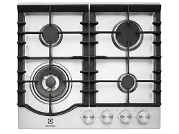 Electrolux 30 Induction Cooktop Kitchen Great Wonderful Electrolux 36 Induction Cooktop Controls