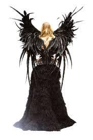 fallen angel costume spirit halloween 40 best costume ideas images on pinterest costume ideas angel