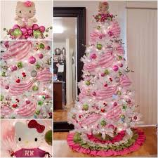 top 15 christmas tree decors for kid u2013 cheap u0026 easy party interior