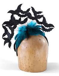 Creature Black Lagoon Halloween Costume 25 Halloween Headband Ideas Halloween Spirit