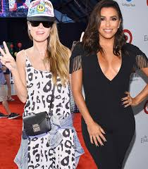 this week u0027s best and worst in celebrity fashion toofab com
