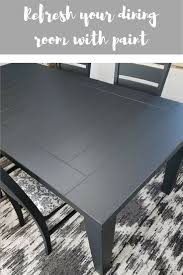 How To Make Your Own Dining Room Table 554 Best Images About Diy On Pinterest Music Teacher Gifts Easy