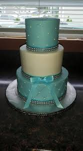 wedding cake exeter cakes by elizabeth wedding cake exeter nh weddingwire