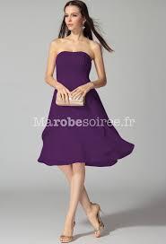haut habill pour mariage violet mariage robe habillée pour mariage robe