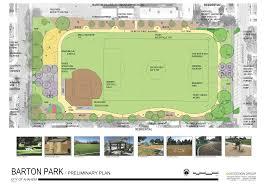 park capital improvements anaheim ca official website