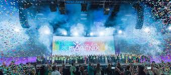 celebration 2018 u k isagenix events