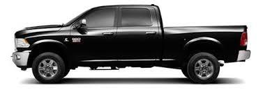 99 dodge cummins performance dodge cummins parleys diesel performance