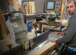 Woodworking Tools Uk Online by New Machine Installations Scott Sargeant News Scott Sargeant