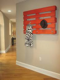images about home studio on pinterest record storage guitar hanger
