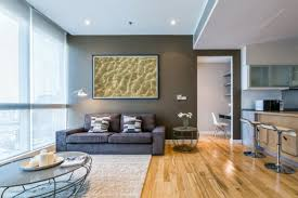 Home Design And Architect Designer And Architect Warehousing Affordable Moving Company