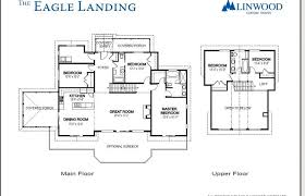 simple home floor plans popular simple home floor plan house plans with open simples bedroom