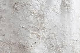 wedding dress material wedding dress fabric wedding corners