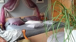 chambre d hote santec espace familial chambres d hôtes santec bretagne finistère