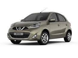 nissan micra engine capacity nissan micra price review mileage features specifications