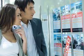 best ways of advertising apartments on craigslist
