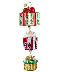 83 best christopher radko ornaments images on