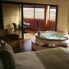 chambre avec privatif bretagne dco chambre romantique avec privatif 27 toulon chambre
