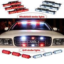 led strobe light kit cheap vehicle led strobe light kits find vehicle led strobe light