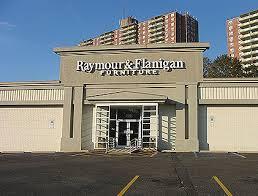 shop furniture u0026 mattresses in yonkers ny raymour u0026 flanigan