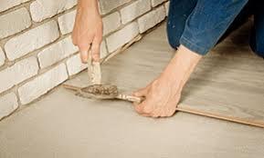 top 10 best dallas tx flooring contractors angie s list