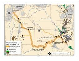 river state trail ncpedia