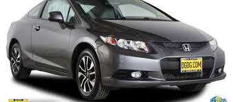 si e d appoint auto used 2013 honda civic si pricing for sale edmunds