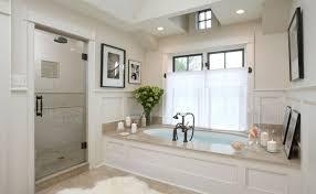 Stunning Bathroom Ideas 30 Most Beautiful Bathtub Designs Ideas