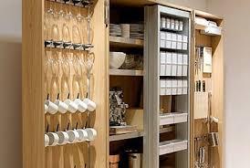 suggest a budget friendly kitchen cabinet alternative apartment