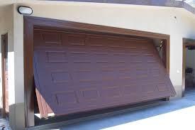 porte per box auto cancelli automatici sesto fiorentino fi 334 2009929 portoni