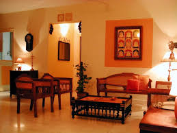 indian living room furniture indian living room interior decoration 14401 house decoration ideas