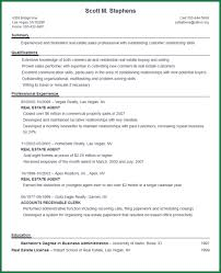 Online Resume For Job by 8 How To Write Simple Resume For Job Applicationsformat Info