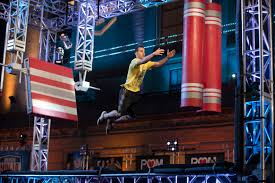 american ninja warrior inside the obstacle course u2013 tv insider