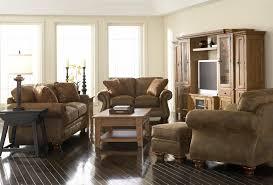 Furniture Liquidation In Los Angeles Ca Decor Make Your Home More Elegant With Bullard Furniture For