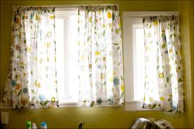 Kitchen Window Curtains Ikea by Interiors Amazing Inexpensive Curtains Online Wood Curtains Ikea
