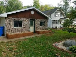 stoughton wi tiny houses for sale u2022 realty solutions group