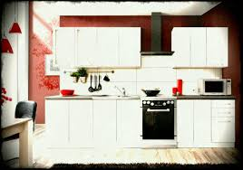 Kitchen Cabinet Doors B Q Kitchen Cabinet Paint Bq Coryc Me