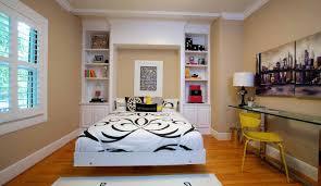 Bed Table Ikea by Uncategorized Murphy Bed Desk Ikea Ideas Beautiful Murphy Table