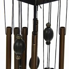 wind chimes picture more detailed picture about outdoor living