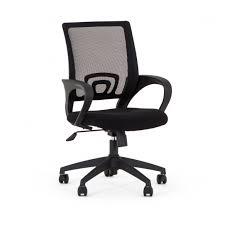 de fauteuil de bureau fauteuil de bureau professionnel mesh bd mobilier