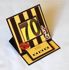 hawthorn birthday card search crafting ideas