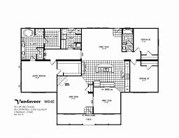 double wide homes floor plans fleetwood manufactured homes floor plans unique double wide