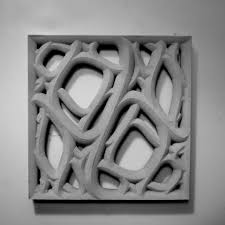 Beautiful Tiles by 3d Printed Sandstone Tiles Open Gateway To Beautiful Possibilites