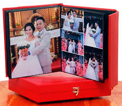 Magnetic Photo Album Pages Magnetic Photo Album Mark And Rizza Wedding Facebook