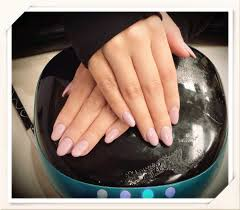 tippy toes nails and spa san diego ca united states oval